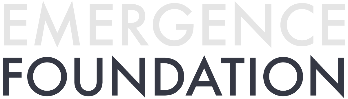 Emergence Foundation